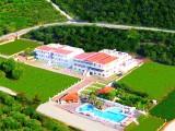 Hotel Maranton Beach Hotel, Tasos- Kinira