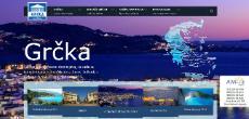 Kompletan vodič za Grčku www.grckanadlanu.rs