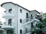 Vila Skioni Resort, Nea Skioni