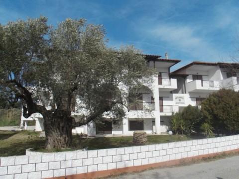Halkidiki-Kasandra-Siviri-Vila-Alexandros (1)-s