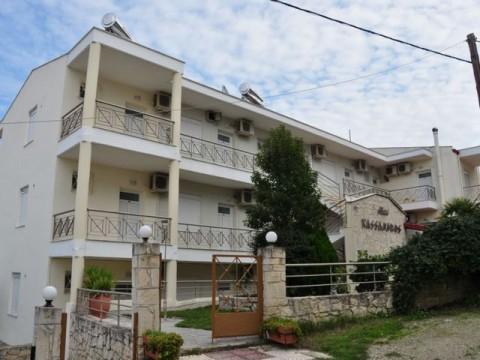 Halkidiki-Kasandra-Siviri-Vila-Kassandros (1)-s