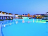 HOTEL CAVO SPADA, Krit-Platanjas/Hanja