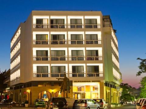 Kos-Hotel-Alexandra-1 (39)-s
