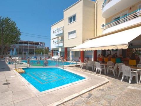 Kos-Hotel-Anastasia-1 (19)-s