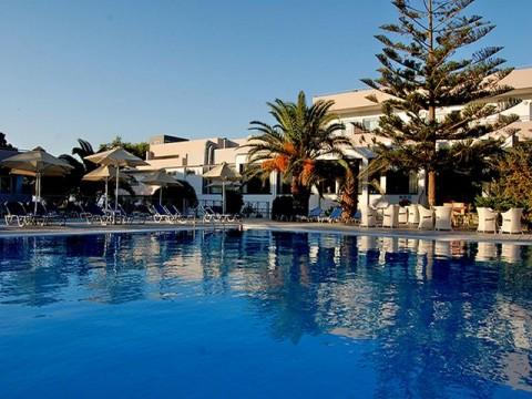 Kos-Hotel-Asteras-Beach-Resort-1 (18)-s