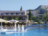HOTEL ATLANTICA PORTO BELLO BEACH, Kos-Kardamena