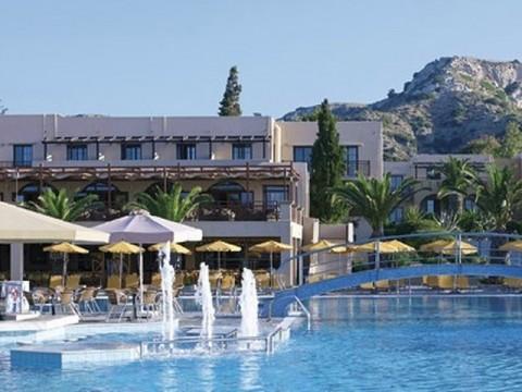 Kos-Hotel-Atlantica-Porto-Bello-Beach-1 (16)-s