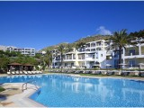 HOTEL DIMITRA BEACH, Kos-Agios Fokas