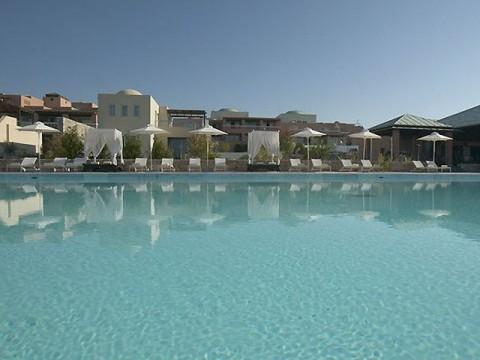 Kos-Hotel-Helona-Resort-1 (3)-s