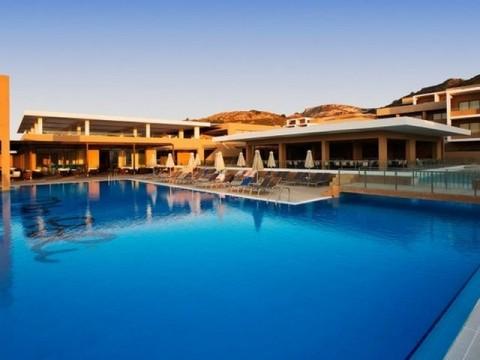 Kos-Hotel-Mikri-Poli-1 (2)-s