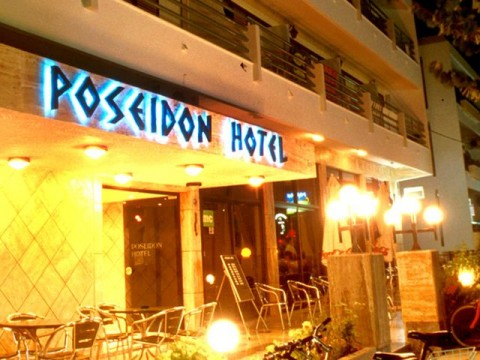 Kos-Hotel-Poseidon-1 (9)-s