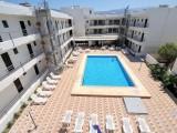HOTEL SANTA MARINA, Kos-Grad Kos
