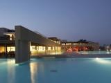 HOTEL SENTIDO CARDA BEACH, Kos-Kardamena
