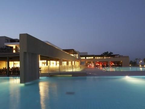 Kos-Hotel-Sentido-Carda-Beach-1 (1)-s