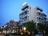 HOTEL TRITON, Kos-Grad Kos