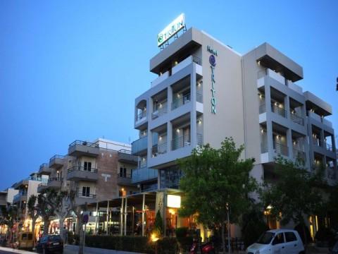 Kos-Hotel-Triton-1 (8)-s