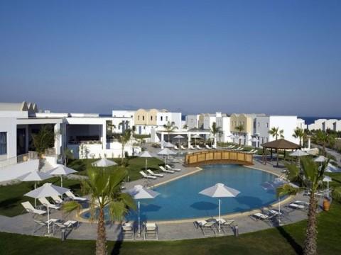 Kos-Lekitira-Resort-1 (2)-s