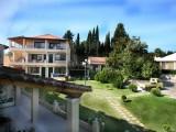 Krf-Dasia-Vila-Karras (2)