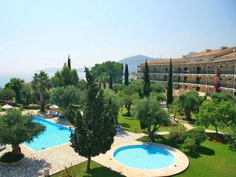 Krf-Hotel-Delfinia-1 (10)-s