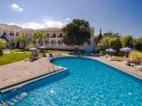 Hotel Palmyra, Zakintos-Argasi