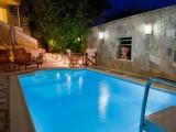 Hotel Thymis Home, Skiatos-Grad Skiatos