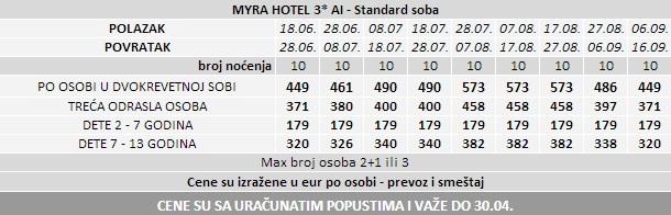 AVION-Hotel-Myra-Marmaris-Turska-Letovanje-2014-Cenovnik