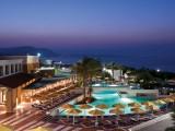 Hotel Mitsis Rodos Maris, Rodos- Kiotari