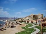 HOTEL IMPERIAL SHAMS, Soma bay, Hurgada