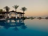 Hotel Jaz Casa Del Mar Resort, Hurgada
