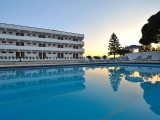 HOTEL THE BEST LIFE, Bodrum-Gumbet