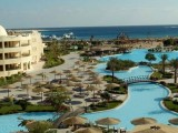 HOTEL TIA HEIGHTS, Hurgada, Makadi Bay