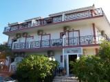 HOTEL STARLIGHT, Kefalonija-Skala
