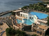 HOTEL ELOUNDA BLU, Krit-Elunda