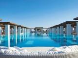 HOTEL GRECOTEL AMIRANDES, Krit-Heraklion