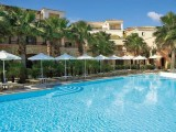 HOTEL GRECOTEL CLUB MARINE PALACE & SUITE, Krit-Panormos/Retimno