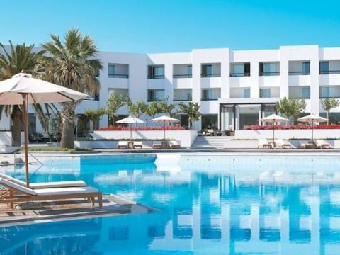 Krit-Hotel-Grecotel-Creta-Palace-1 (33)-s