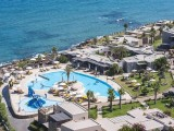 HOTEL IKAROS BEACH RESORT & SPA, Krit-Malia