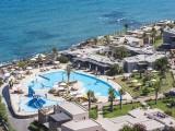 HOTEL IKAROS BEACH RESORT & SPA, Krit-Malia