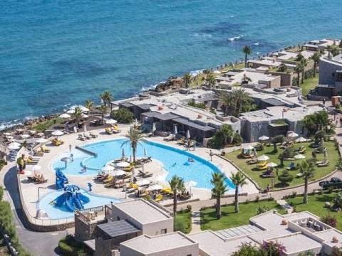 Krit-Hotel-Ikaros-Beach-Resort-Spa-1 (11)-s