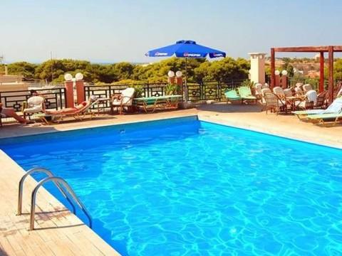 Krit-Retimno-Hotel-Joan-Palace-1 (11)-s