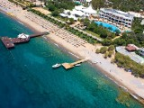 LATANYA BEACH RESORT, Bodrum-Yalikavak