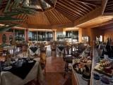 HOTEL PALM ROYALE RESORT, Soma Bay
