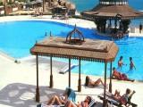 HOTEL SUNNY DAYS PALMA DE MIRETTE, Hurgada