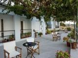 Vila Rania, Skiatos-Grad Skiatos