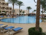 HOTEL SEA STAR BEAU RIVAGE, Hurgada
