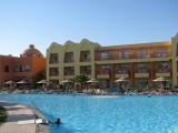 Hotel Titanic Beach Spa & Aqua Park, Egipat-Hurgada
