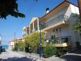 Vila Kostas, Halkidiki - Polihrono