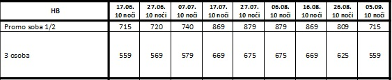 cenovnik-elounda-beach-heraklion-krit