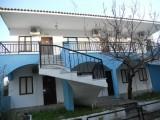 Vila Despina, Polihrono