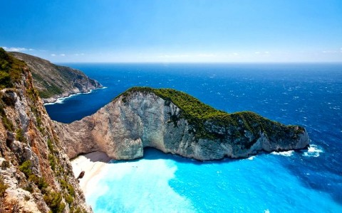 GreeceHomeSlider2